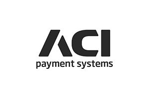 Stanchion Client ACI Payment Systems