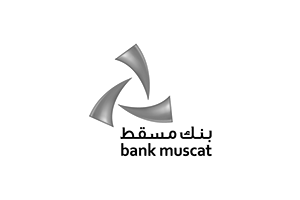 Stanchion Client Bank Muscat