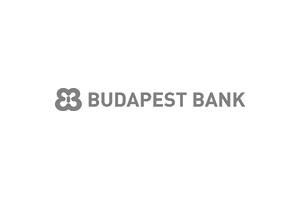 Stanchion Client Budapest Bank