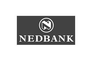 Stanchion Client Nedbank
