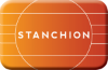 Stanchion Payment Solutions Sticky Logo