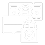 Payments Security