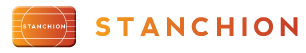 Stanchion Payment Solutions Logo